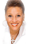 Debrena Head Shot frontal NEWER