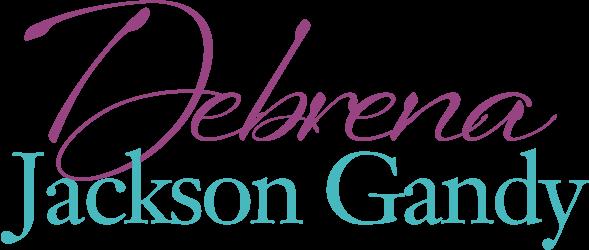 Debrena Jackson Gandy