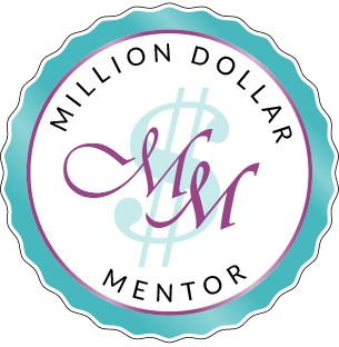 The Million Dollar Mentor