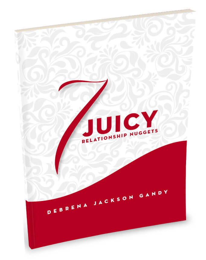 7 Juicy Relationship Nuggets