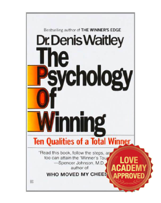 img-store-psychology-of-winning-laa