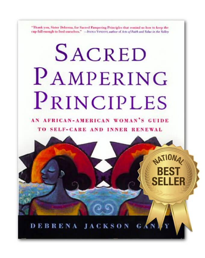 img-store-sacred-pampering-principles-best