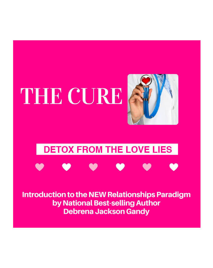 img-store-the-cure-detox