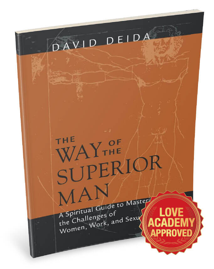 img-store-the-way-of-the-superior-man-LAA