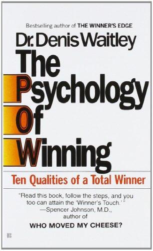 The-Psychology-of-Winning-Ten-Qualities-of-a-Total-Winner-0