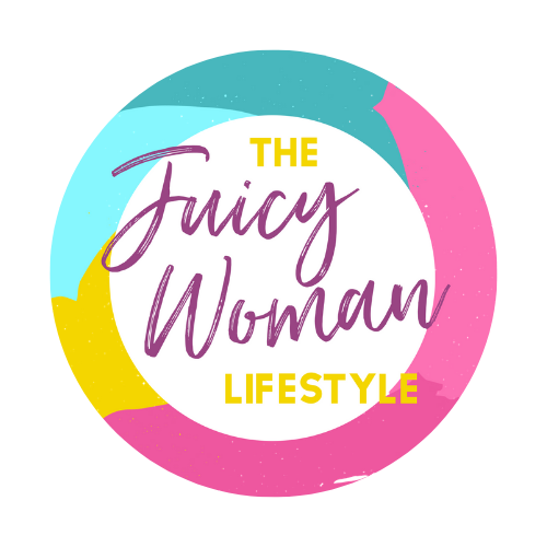 The Juicy Woman Lifestyle